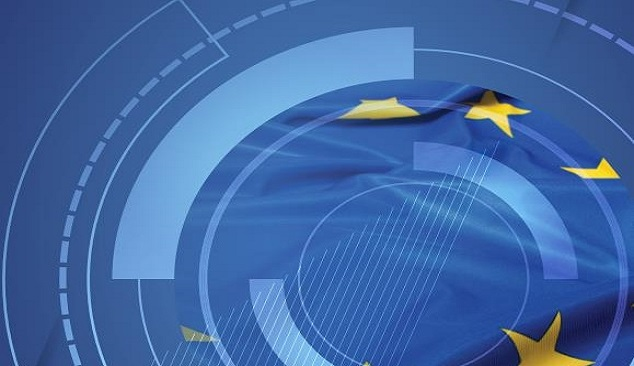 CIP define prioridades para a Presidência Portuguesa da UE